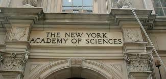 elie-hirschfeld-academy-of-science-2-png